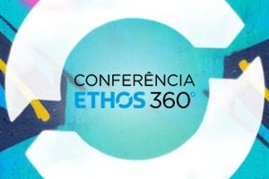 Conferência Ethos 2017