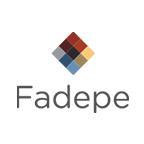 FADEPE
