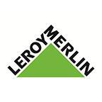 LEROY MERLIN COMPANHIA BRASILEIRA DE BRICOLAGEM