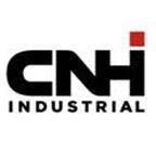 CNH INDUSTRIAL BRASIL LTDA