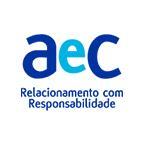 AEC CENTRO DE CONTATOS S/A