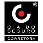 CIA DO SEGURO CORRETORA DE SEGUROS