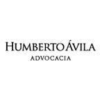 HUMBERTO ÁVILA ADVOCACIA