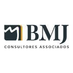 BMJ Consultores