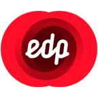EDP ENERGIAS DO BRASIL