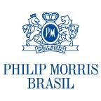 PHILLIP MORRIS BRASIL