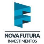 NOVA FUTURA CTVM LTDA