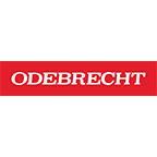 ODEBRECHT S.A.
