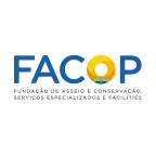 FACOP