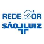 SAO LUIS - UNIDADE BOTAFOGO