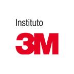 INSTITUTO 3M DE INOVAÇÃO SOCIAL