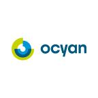 OCYAN S.A.