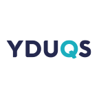 YDUQS