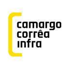 CAMARGO CORREA INFRA CONSTRUCOES S.A.