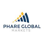 PHARE GLOBAL MARKETS