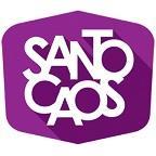 SANTO CAOS