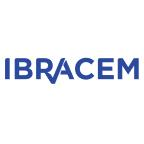 IBRACEM