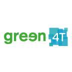 GREEN4T