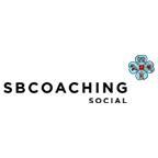 SBCOACHING SOCIAL LTDA