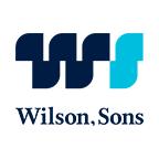 WILSON SONS