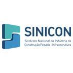 SINICON