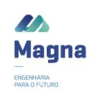MAGNA ENGENHARIA LTDA.