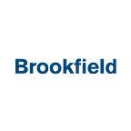 BROOKFIELD BRASIL