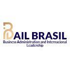 BAIL BRASIL