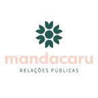 MANDACARU RELACOES PUBLICAS