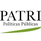 PATRI