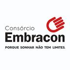 CONSORCIO NACIONAL EMBRACON
