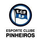 ESPORTE CLUBE PINHEIROS ECP