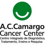 A.C. Camargo Cancer Center