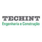TECHINT
