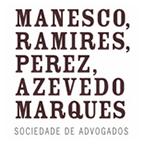 MANESCO, RAMIRES, PEREZ, AZEVEDO MARQUES